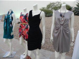 ann taylor dresses