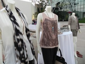 ann taylor fashion