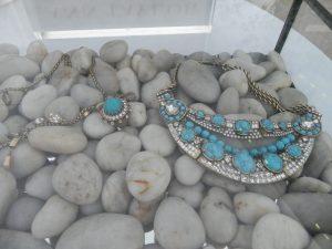 ann taylor jewelry