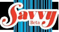 SAVVY beta