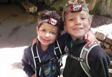 sequoia stem yvonne condes mom blogger