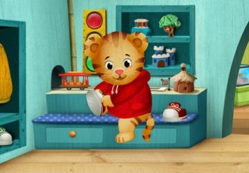 mom blogger los angeles daniel tiger yvonne condes