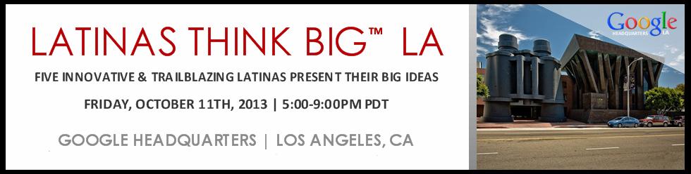 LATINAS-THINK-BIG-LA-BANNER2
