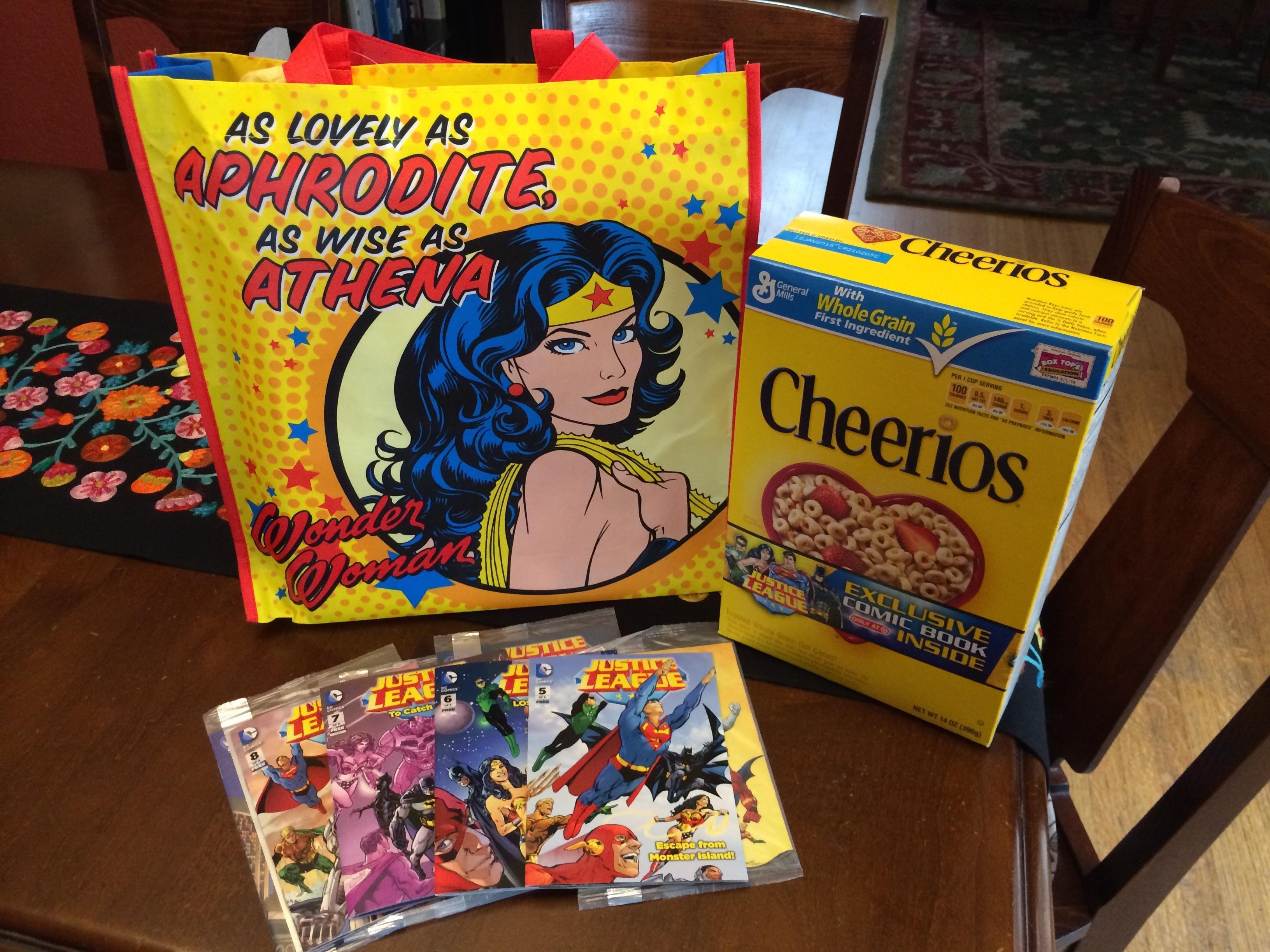 Wonder_Woman-tote-bag