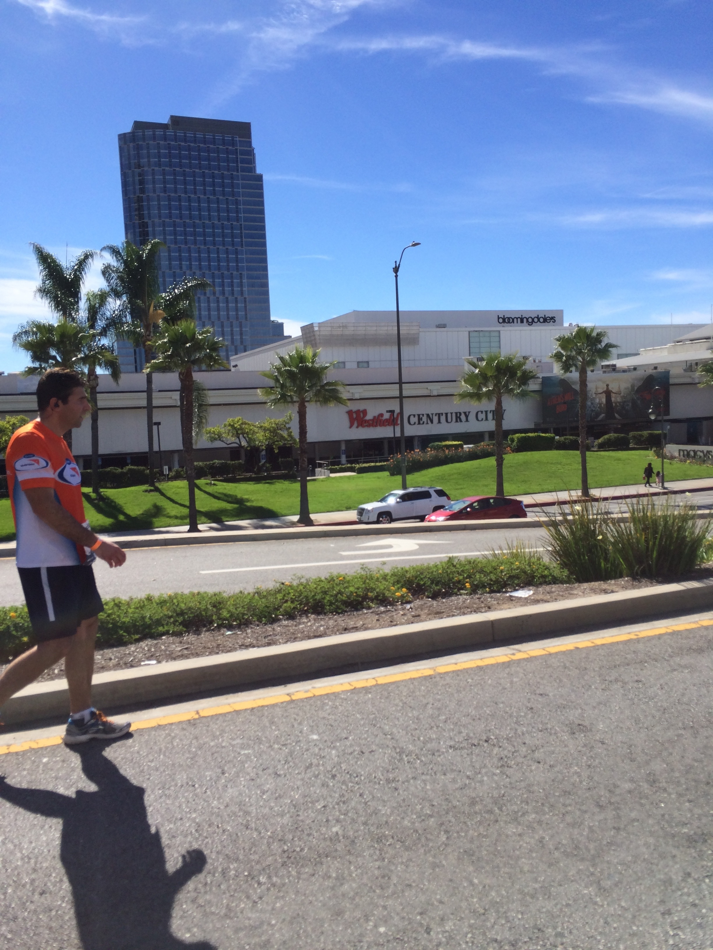 LA-Marathon-Century-City