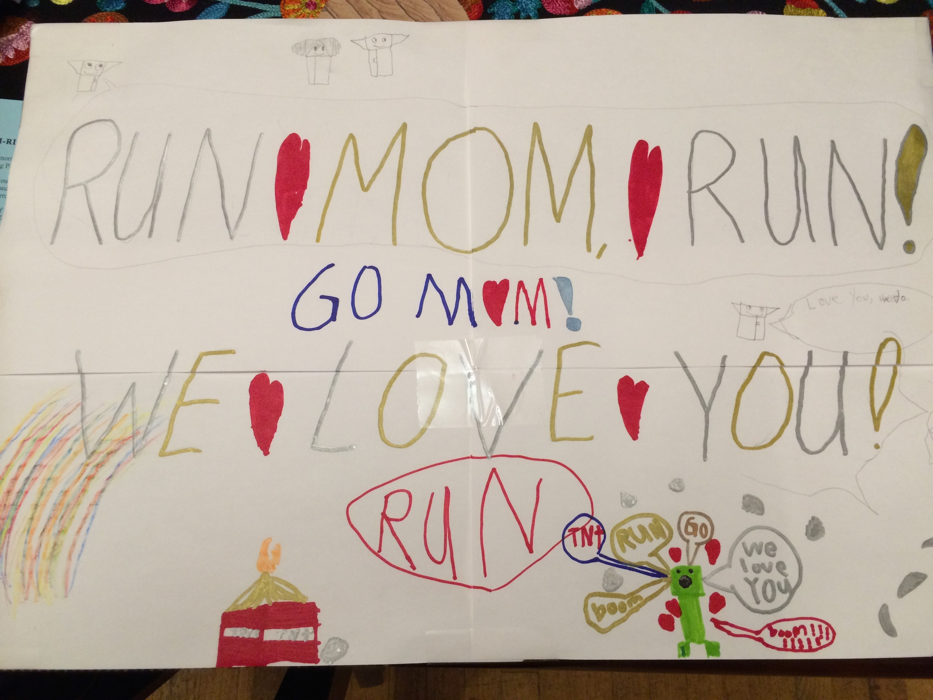 LA-Marathon-Cheer-Sign