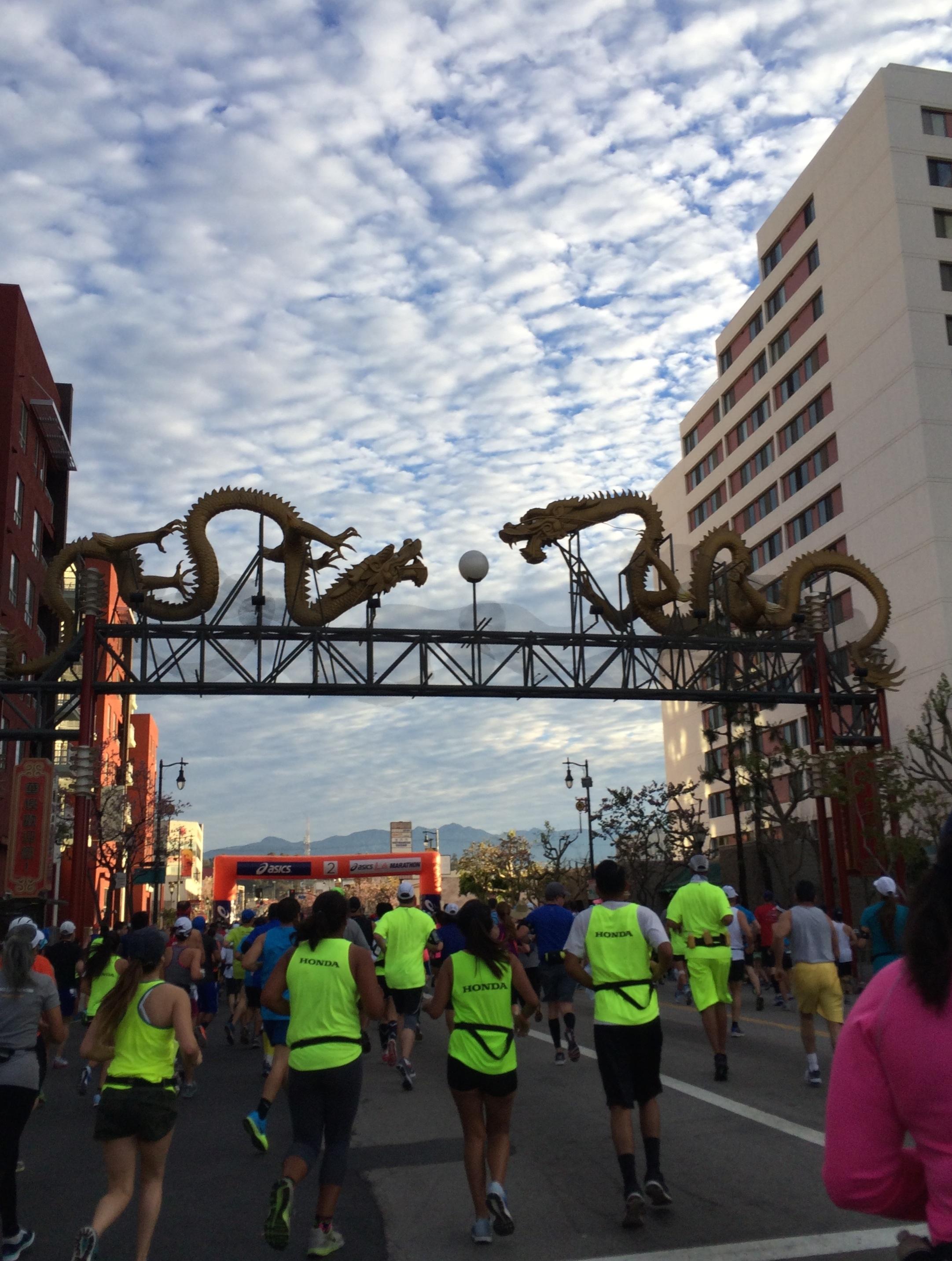 LA-Marathon-Chinatown