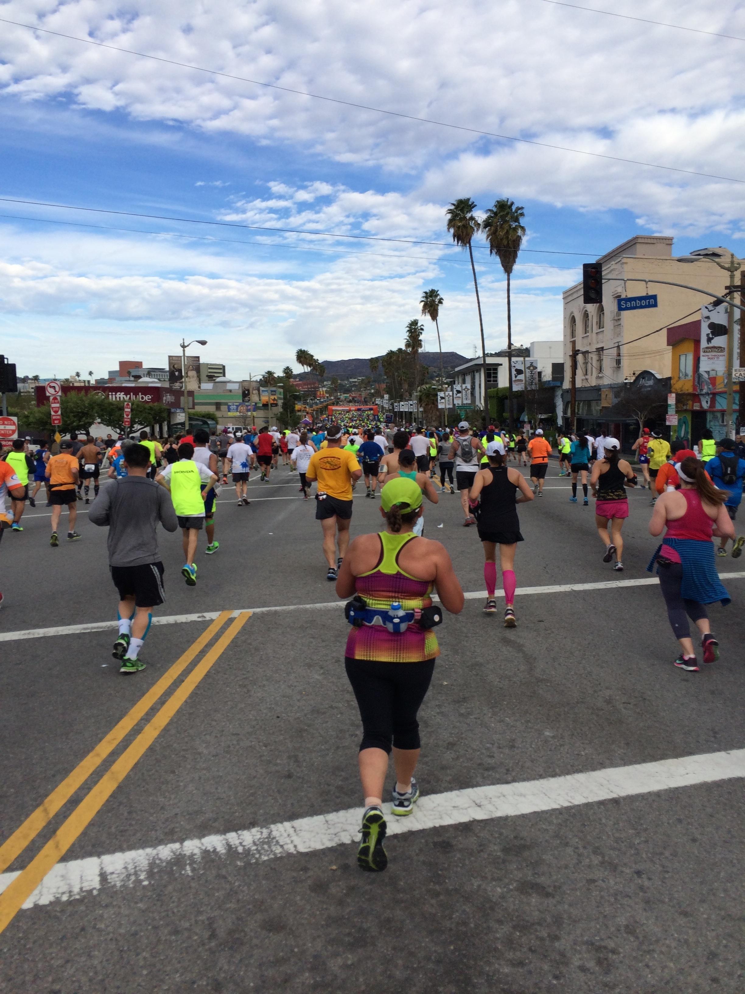 LA-Marathon-Course-4