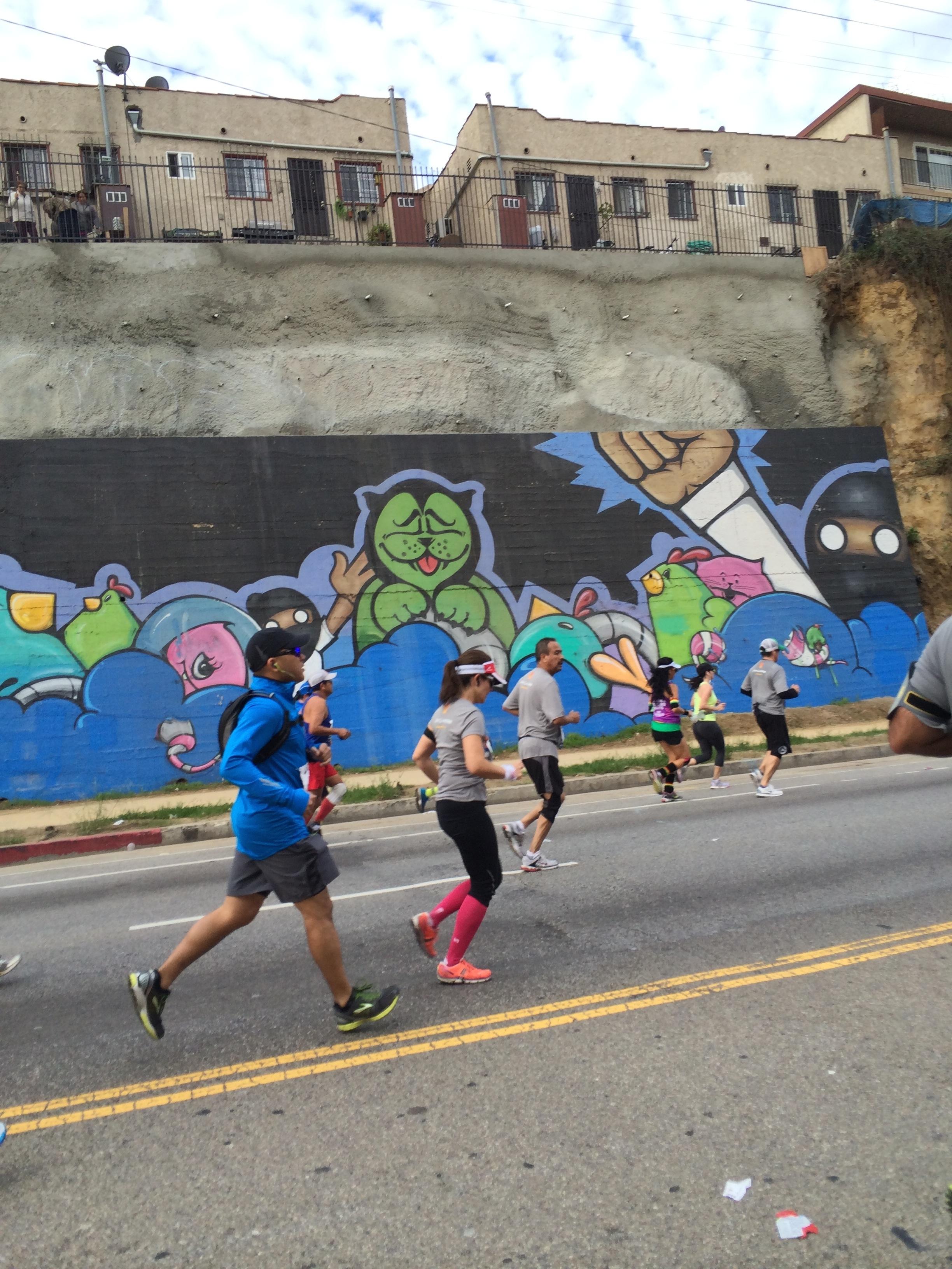 LA-Marathon-Course3