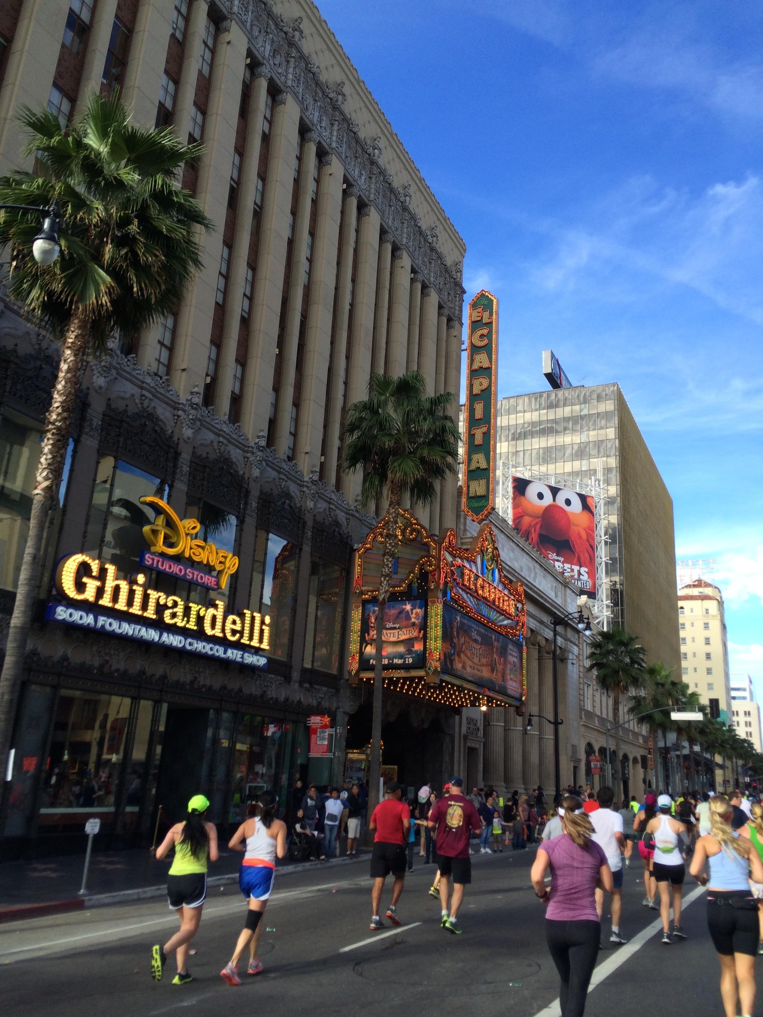 LA-Marathon-El-Capitan
