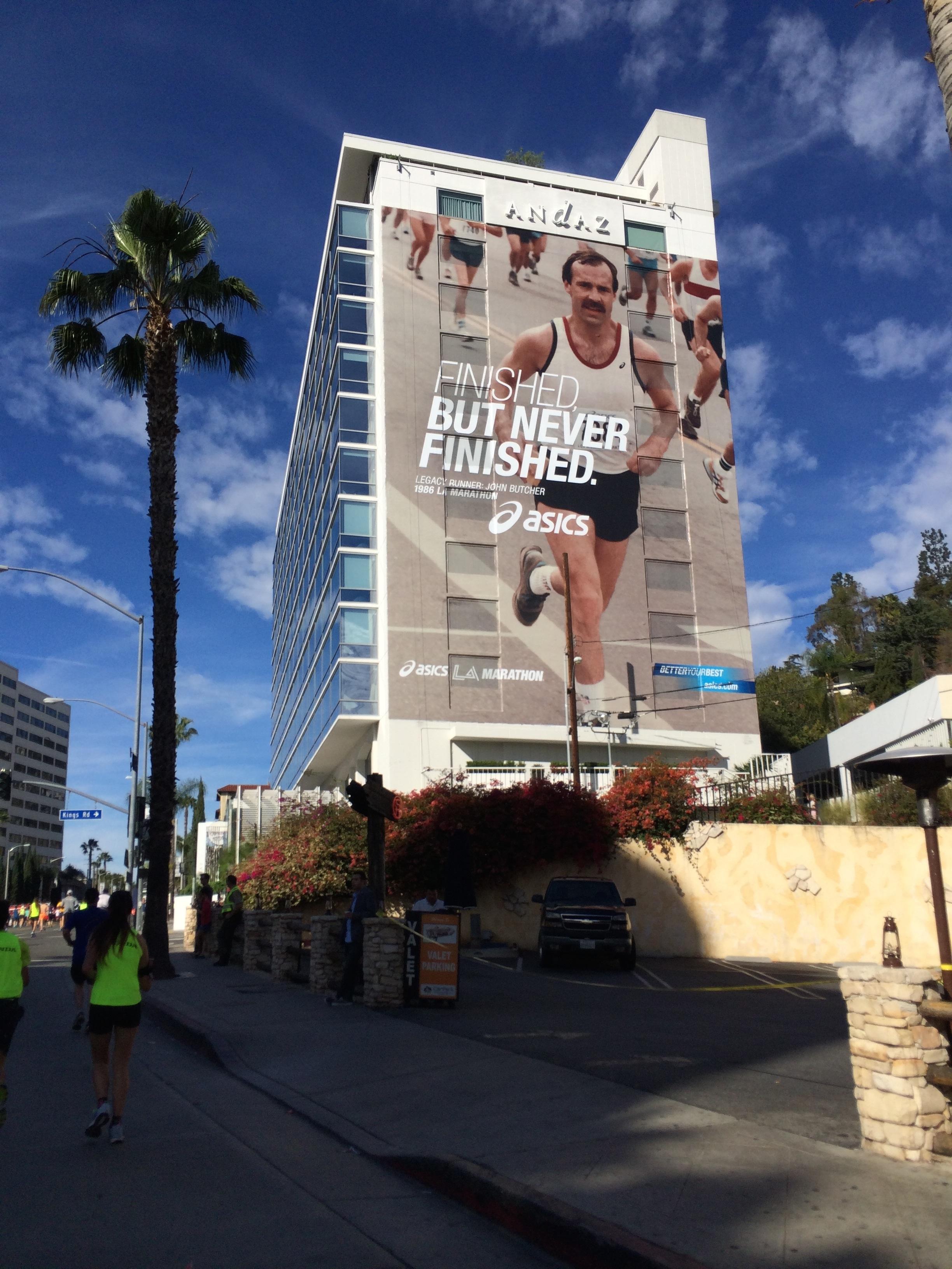 LA-Marathon-Sunset-Blvd