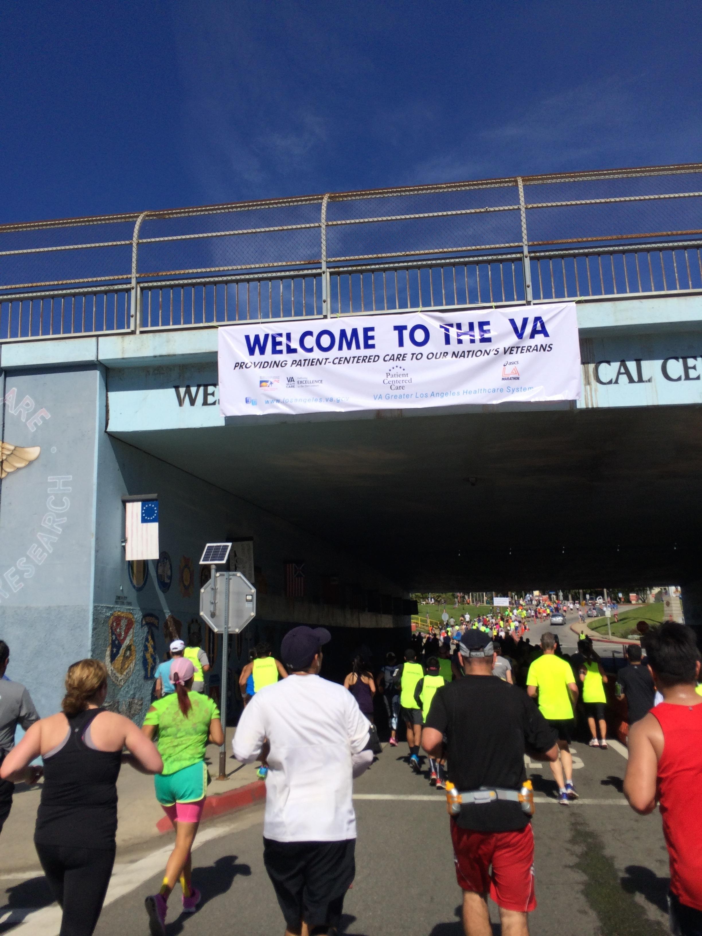 LA-Marathon-VA
