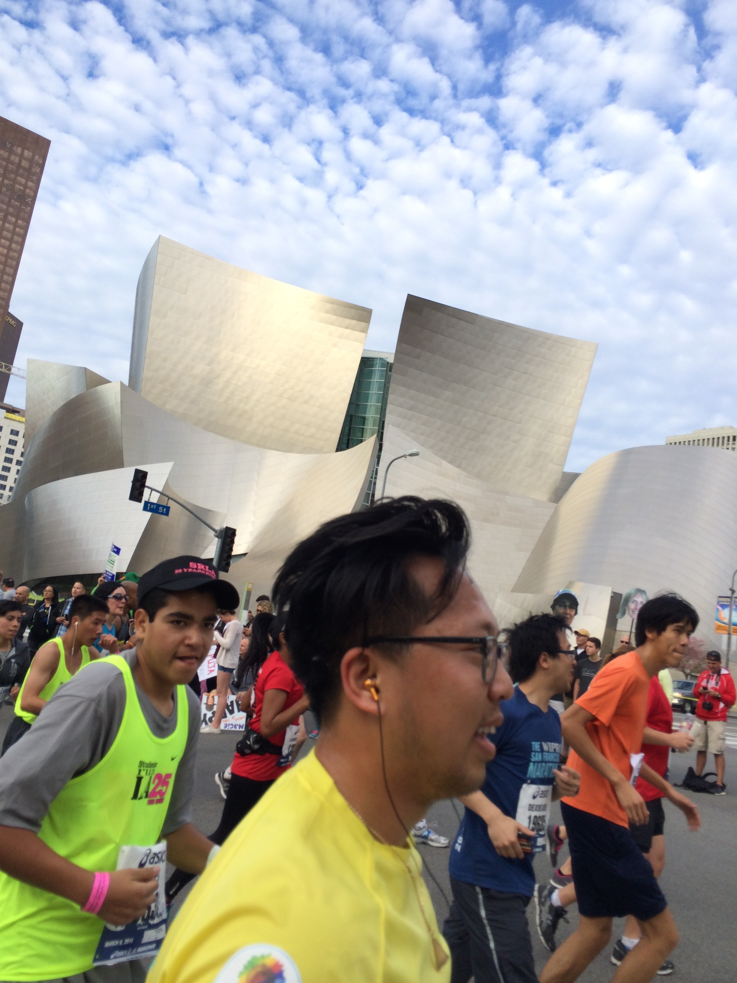 LA-Marathon-Walt-Disney-Concert-HAll