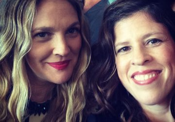 Drew-Barrymore-Yvonne-Condes
