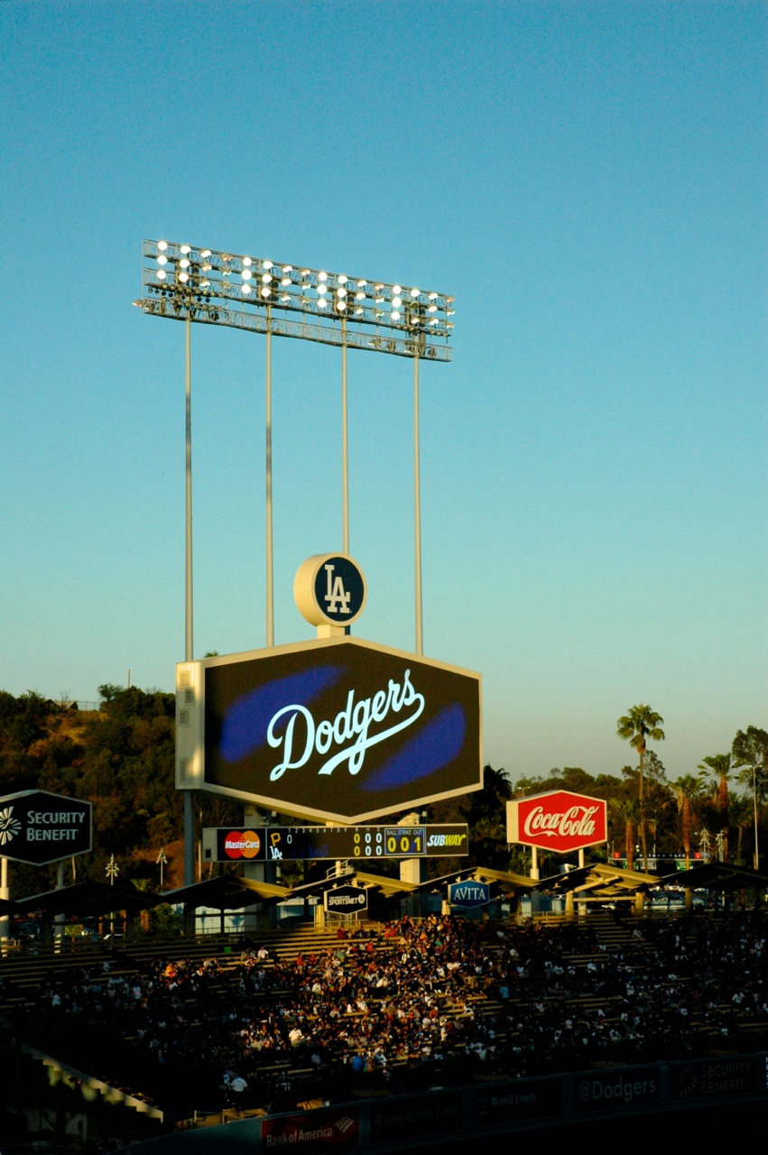 Sign-Dodger-Stadium-Photo-by-Yvonne-Condes