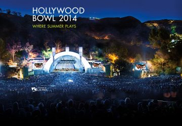 HollywoodBowl2014