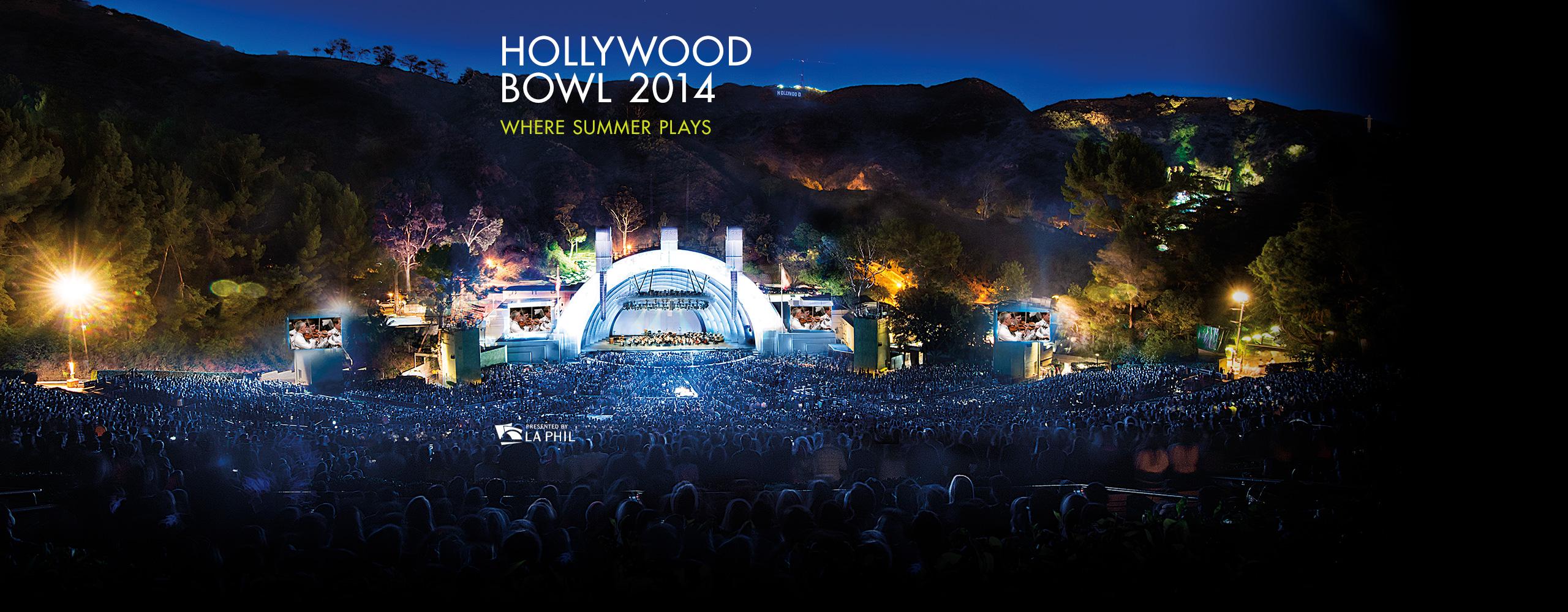HollywoodBowl2014