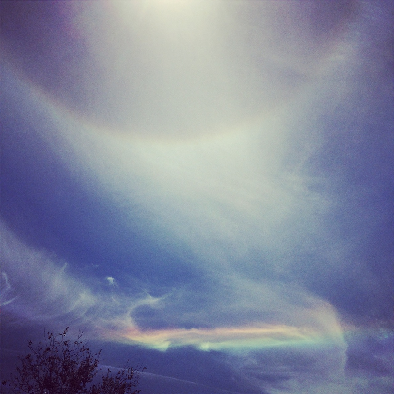 SkyRainbow-photo-by-Yvonne-Condes