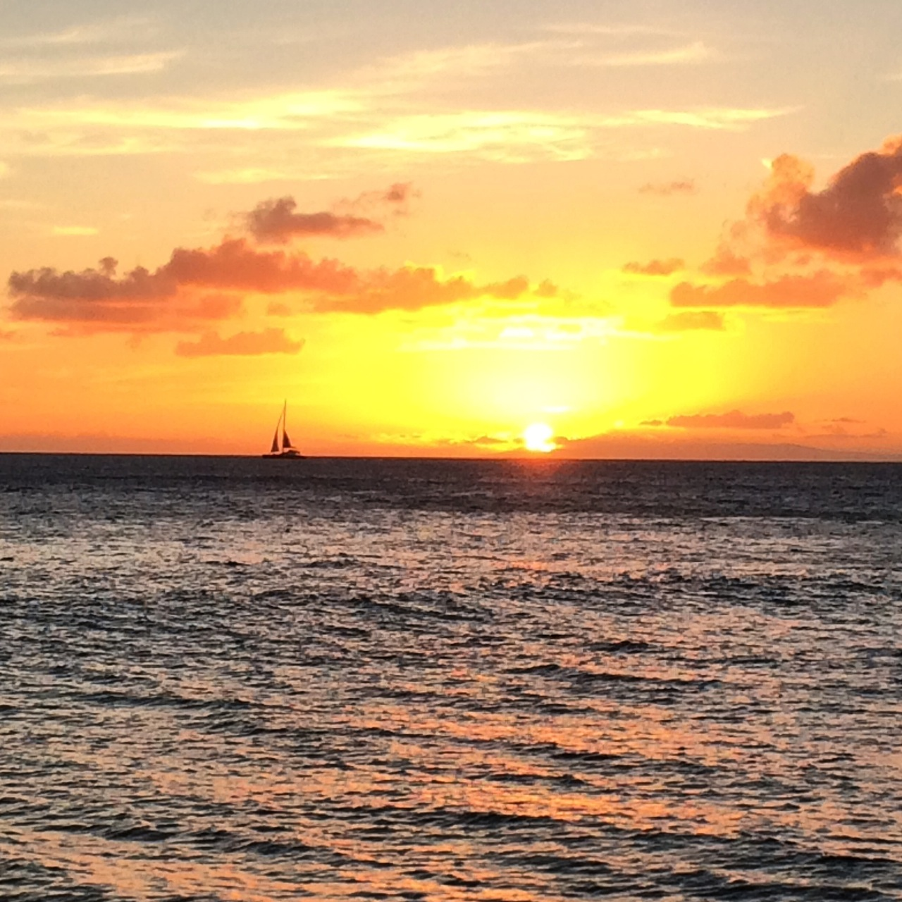 Sunset-sailboat-photo-by-yvonne-condes