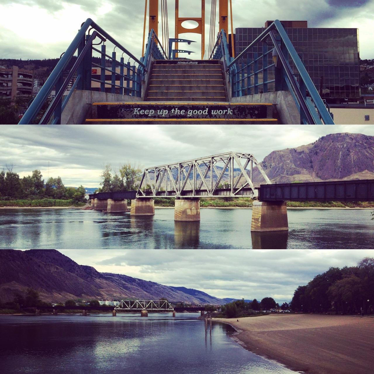Bridges-Kamloops- Yvonne-Condes