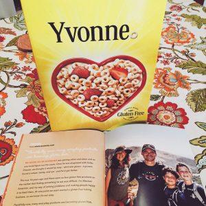 Gluten-free-cheerios-yvonne-box