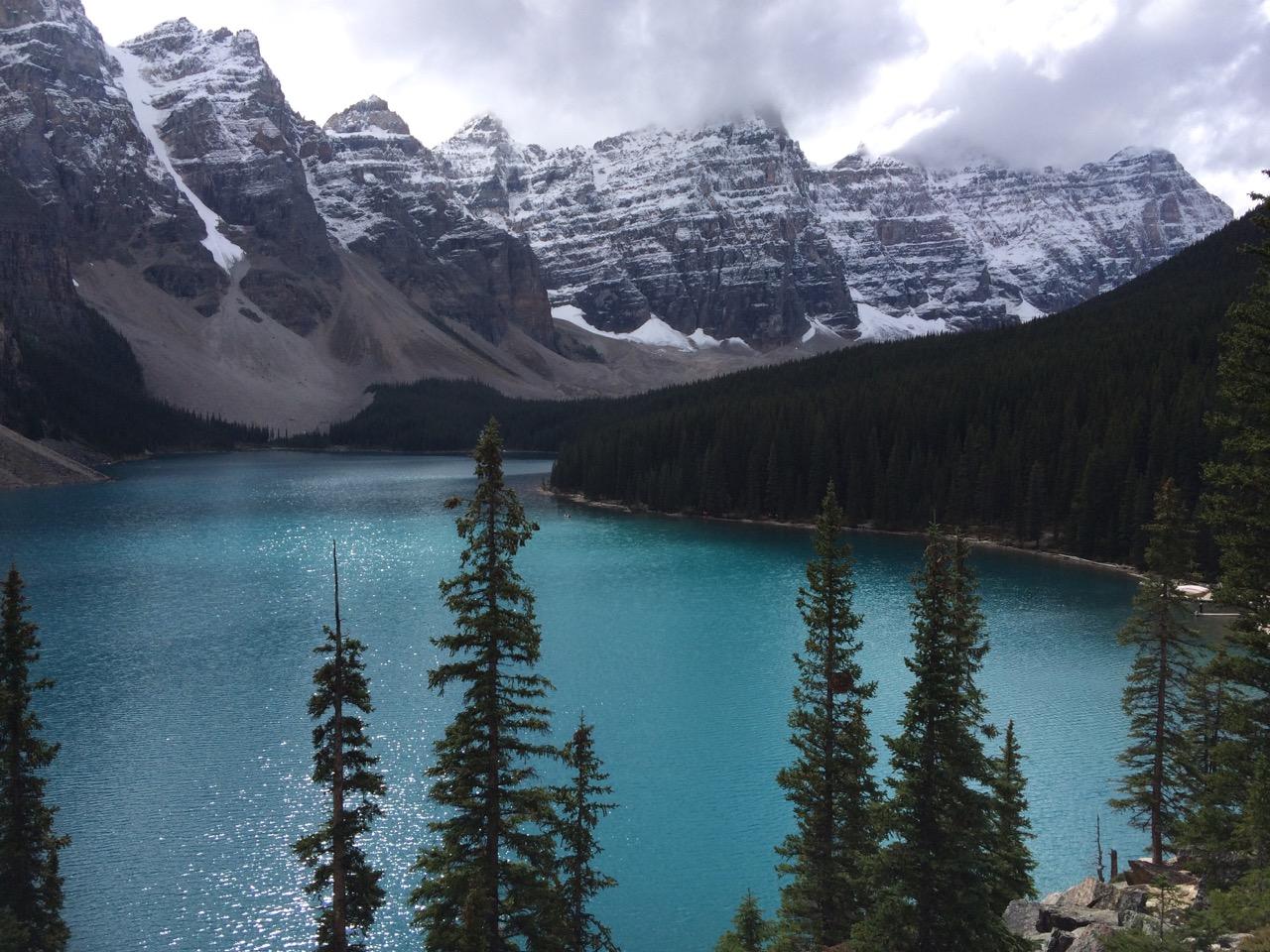 Moraine-Lake-yvonne-condes