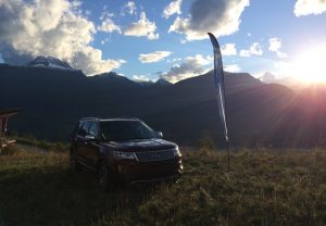 Revelstoke-view-ford-explorer-yvonne-condes