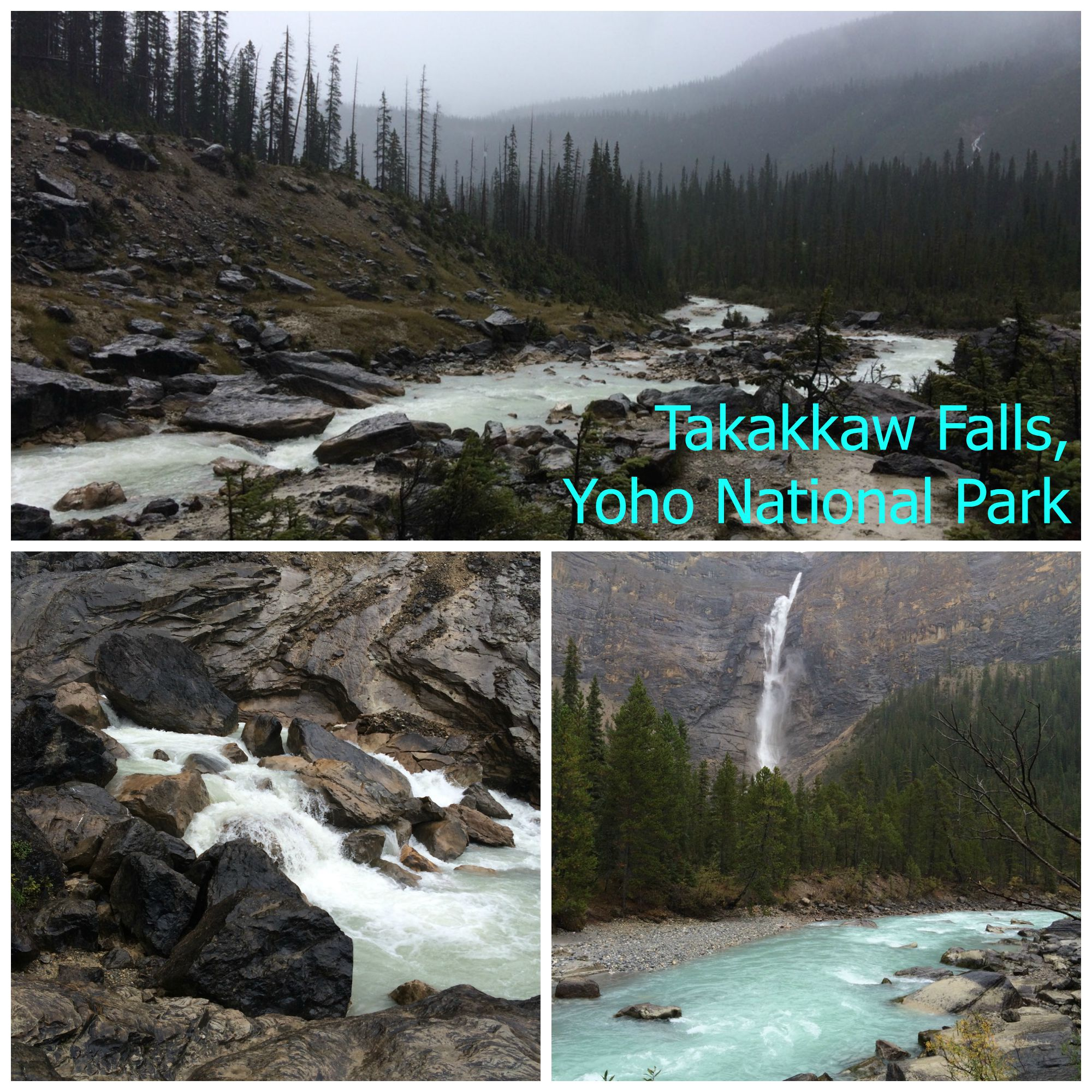 Takakkaw-Falls-Yvonne-Condes