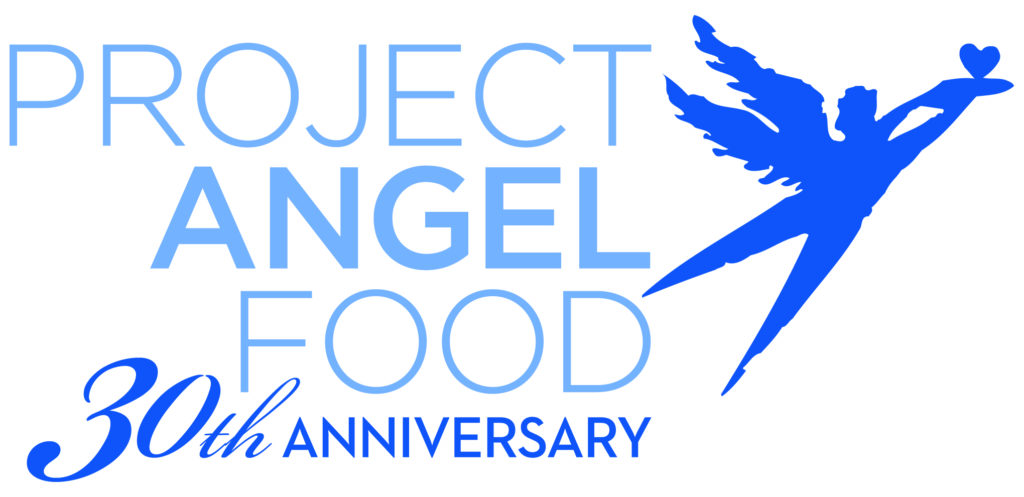 Project Angel Food has an urgent call for donations due to coronavirus.