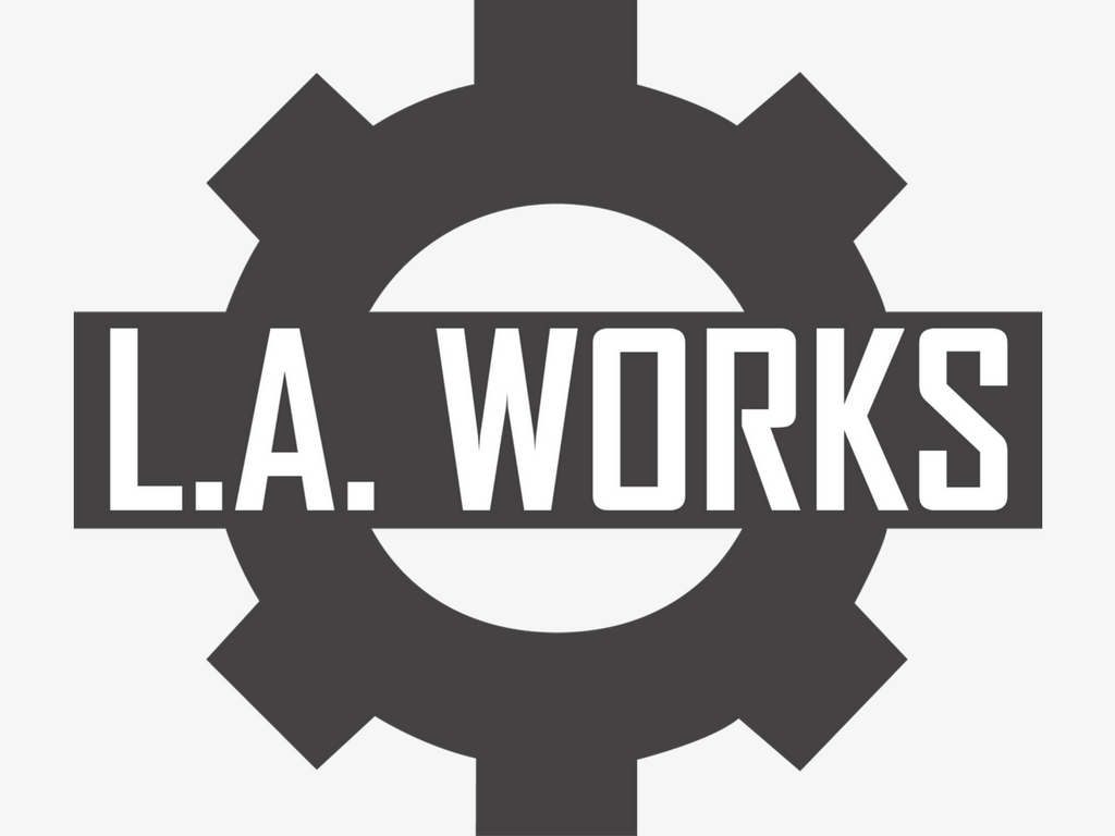 LA Works is asking for in person and virtual volunteers to help during the stay at home order in Los Angeles due to coronavirus.